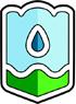 Vandens ūkio ir žemėtvarkos fakultetas